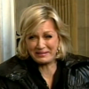 diane-sawyer-is-drunk