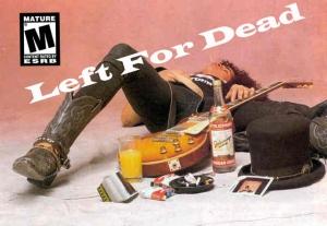 left_for_dead