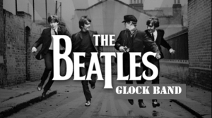 The_Beatles_Glock_band